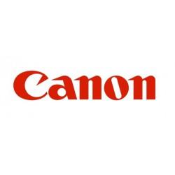 CANON EXTENSION DE GARANTIE  A 5 ANS SUR SITE POUR 44 POUCES