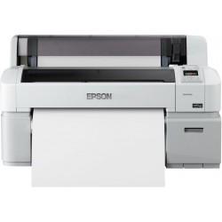 Epson Sure Color SC-T3200 w/o Stand - 24 pouces