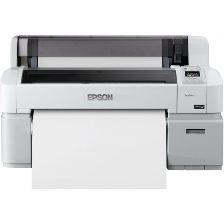 Epson Sure Color SC-T3200 w/o Stand - 24 pouces