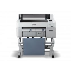 Traceur EPSON Sure Color SC-T3200 PS A1