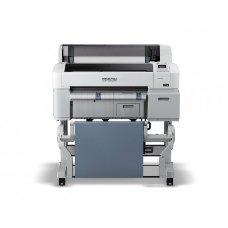 Epson Sure Color SC-T3200 PS - 24 pouces