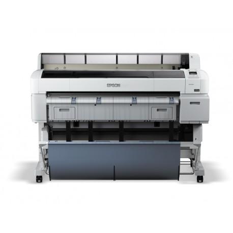 Epson Sure Color SC-T7200 MFP - 44 pouces