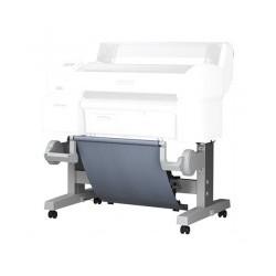 Epson - Support pour imprimante