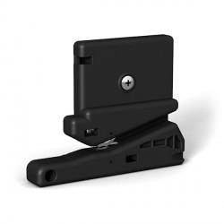 EPSON lame de coupe pour imprimante