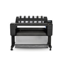 HP DESIGNJET T930 PS