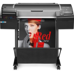 HP Designjet Z2600 PS