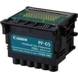 Tête d'impression CANON PF-05