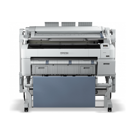 EPSON SC-T5200 PS MFP