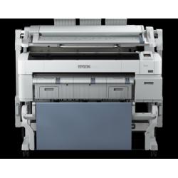 EPSON SC-T5200 D MFP