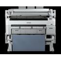 Traceur EPSON SC-T5200 D MFP A0