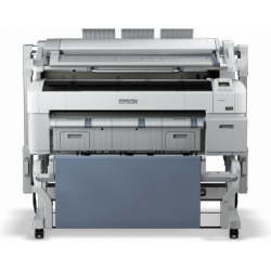 EPSON SC-T5200 PS MFP