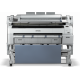 EPSON SC-T7200 PS MFP