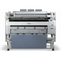 Traceur EPSON SC-T7200 PS MFP A0