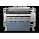 EPSON SC-T7200 D PS MFP