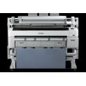 Traceur EPSON SC-T7200 D PS MFP A0