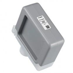 Cartouche d'encre CANON PFI-1100CO Chroma Optimizer 160ml