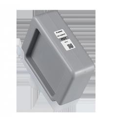 Cartouche d'encre CANON PFI-1100PGY Gris Photo 160ml