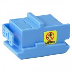 Lame pour Cutter rotatif CANON CT-06
