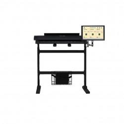 Scanner MFP M40-AIO pour Canon