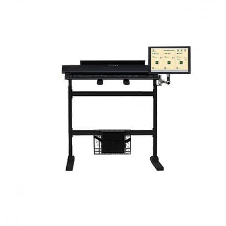 Scanner MFP M40 pour Canon