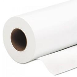 Papier normal universel 80 g/m² A0