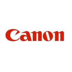 Extension de garantie CANON scanner série L - 3 ans
