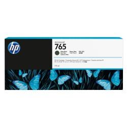 Cartouche d'encre HP 765 Noir 775ml