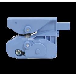 Lame pour Cutter rotatif CANON CT-07