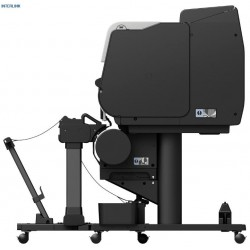 Stand CANON SS-21