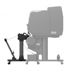 Stand CANON SS-31