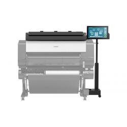 Scanner TX MFP T36