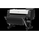 CANON iPF TX-3000