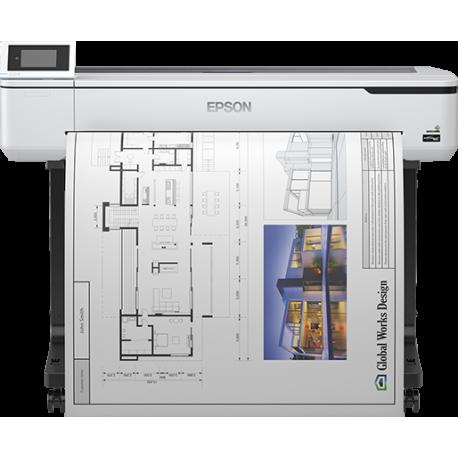 Epson Sure Color SC-T5100