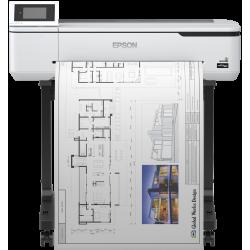 Epson Sure Color SC-T3100 - 24 pouces