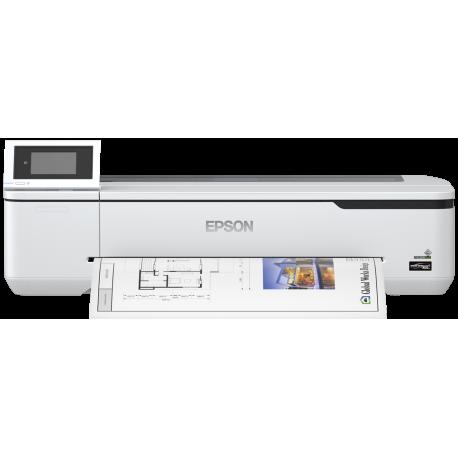 Epson Sure Color SC-T3100N - 24 pouces