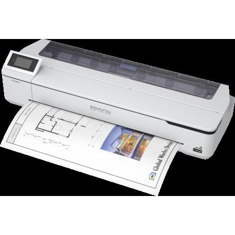 Epson Sure Color SC-T5100 N