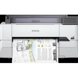 Epson Sure Color SC-T3400N