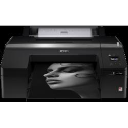 Epson Sure Color SC-P5000V