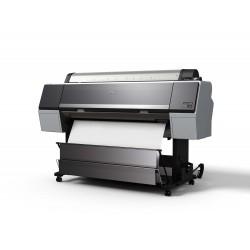 EPSON SC-P9000