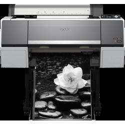 Epson Sure Color SC-P6000