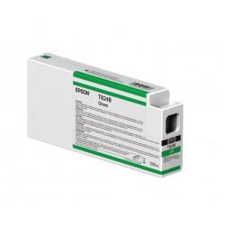 Cartouche d'encre EPSON T824B00  Vert -350 ml