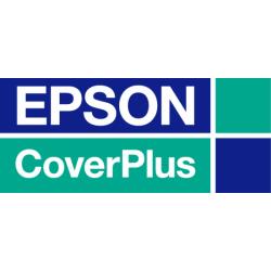 Extension de garantie 4 ans pour Epson SC-T3100,T3100N