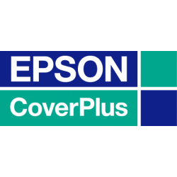Extension de garantie 4 ans pour Epson SC-T5100,T5100N
