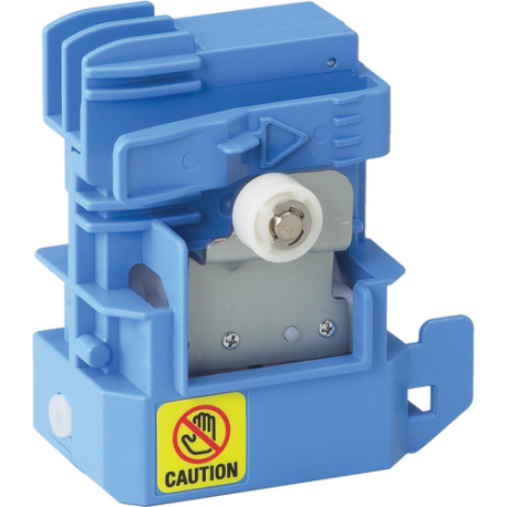Cutter CANON CT05