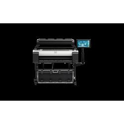 CANON imagePROGRAF TM-300 MFP T36