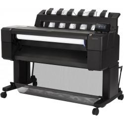 HP DESIGNJET T930 garantie 1 an