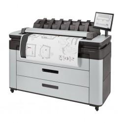 HP DESIGNJET XL 3600 DR A0 garantie 2 ans