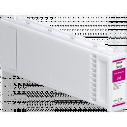 Cartouche d'encre EPSON T800300 Magenta - 700ml