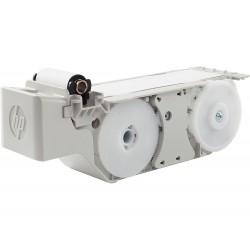 Cartouche de maintenance PageWide XL HP 841