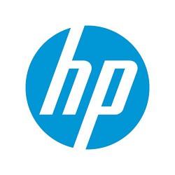 Service d'installation matérielle pour plieuse HP